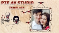 love-is-pte-av-template