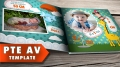 children-s-metric-photo-album-pte-av-template