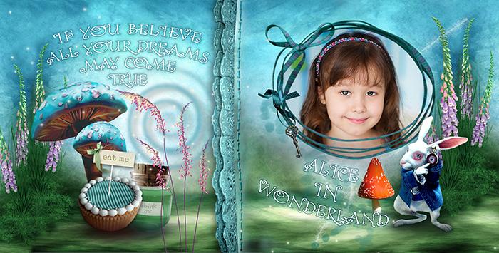 Alice_in_Wonderland_0000_00.jpg