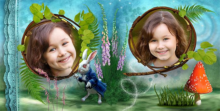 Alice_in_Wonderland_0000_01.jpg