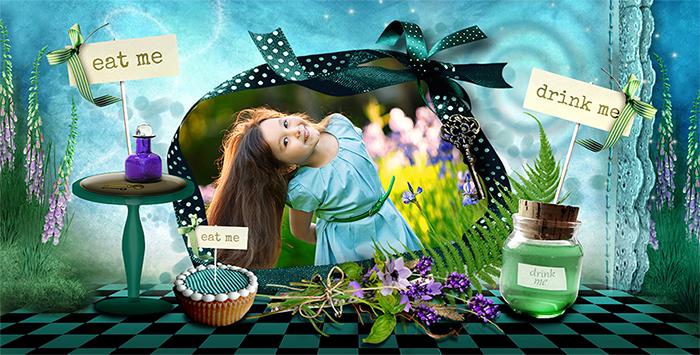 Alice_in_Wonderland_0001_02.jpg