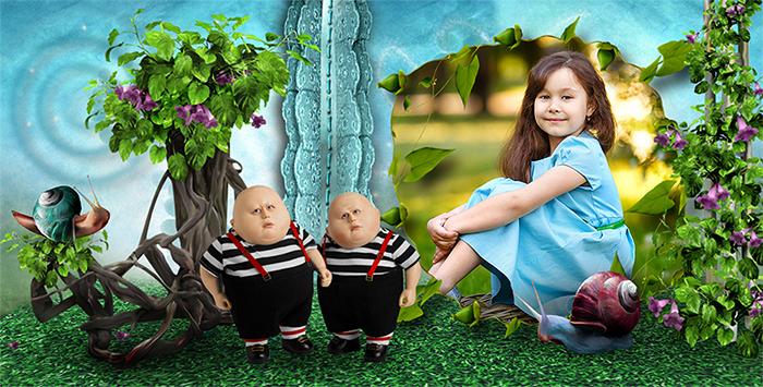Alice_in_Wonderland_0002_03.jpg