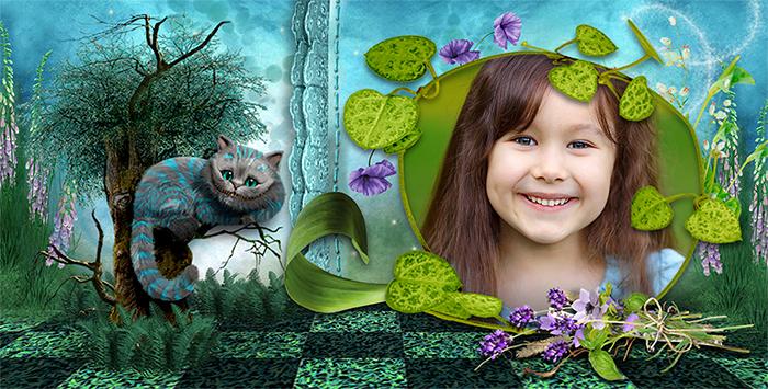 Alice_in_Wonderland_0004_05.jpg