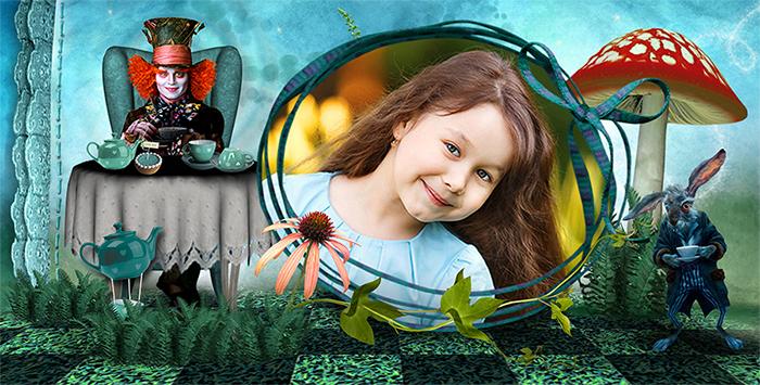 Alice_in_Wonderland_0005_06.jpg