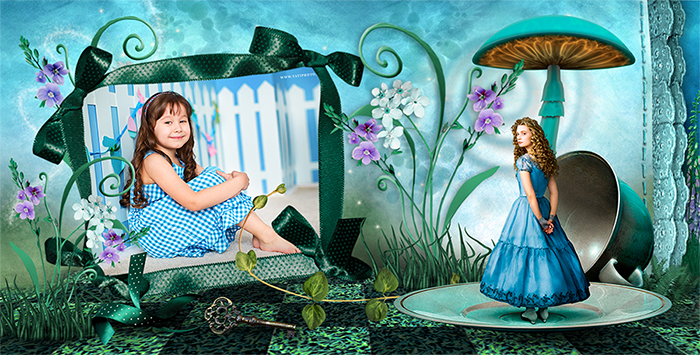 Alice_in_Wonderland_0007_08.jpg