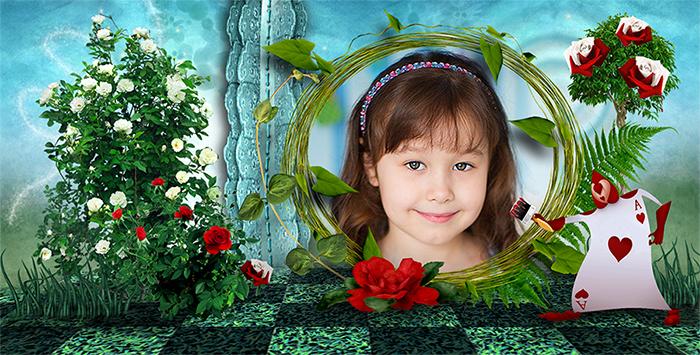 Alice_in_Wonderland_0008_09.jpg