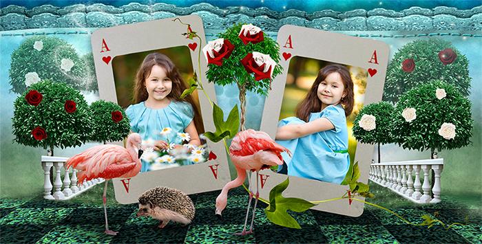 Alice_in_Wonderland_0009_10.jpg