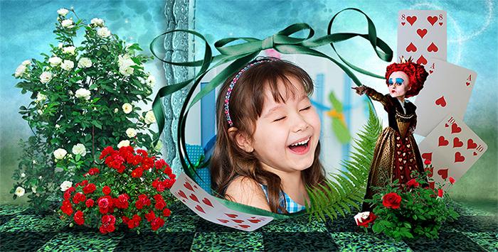 Alice_in_Wonderland_0010_11.jpg