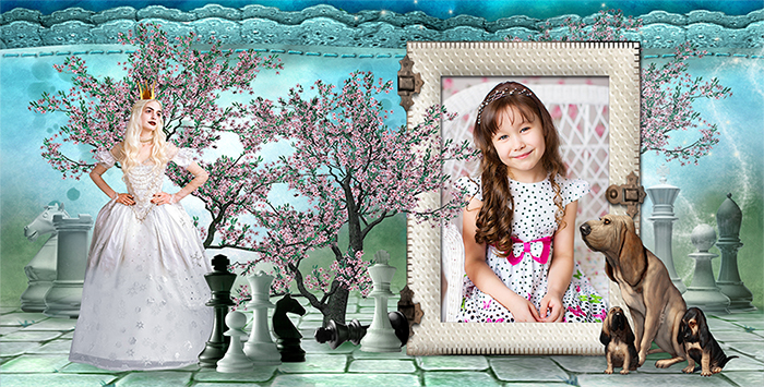 Alice_in_Wonderland_0012_13.jpg
