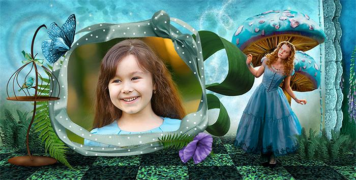 Alice_in_Wonderland_0013_14.jpg