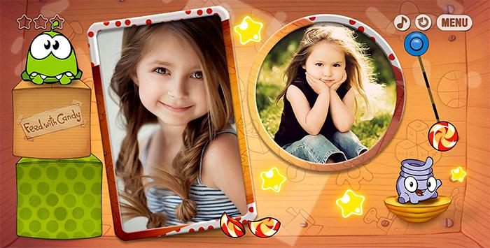 om_nom_photo_book_0008_08.jpg